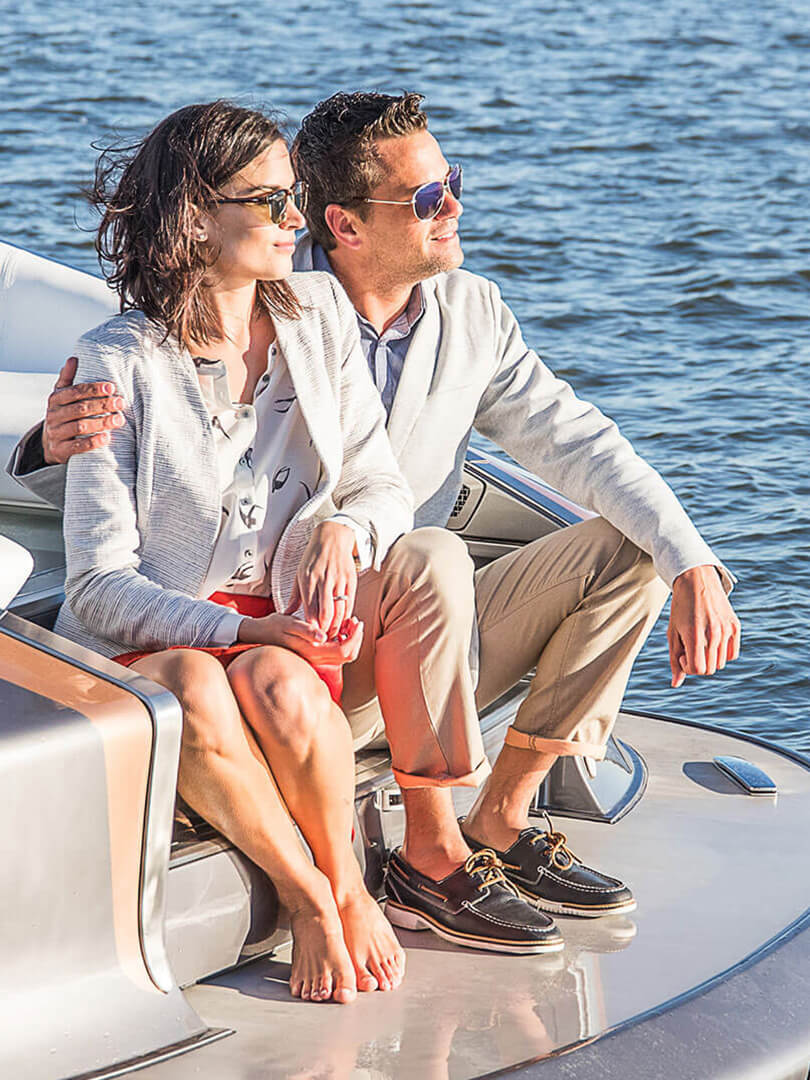 2018 lexus yacht03