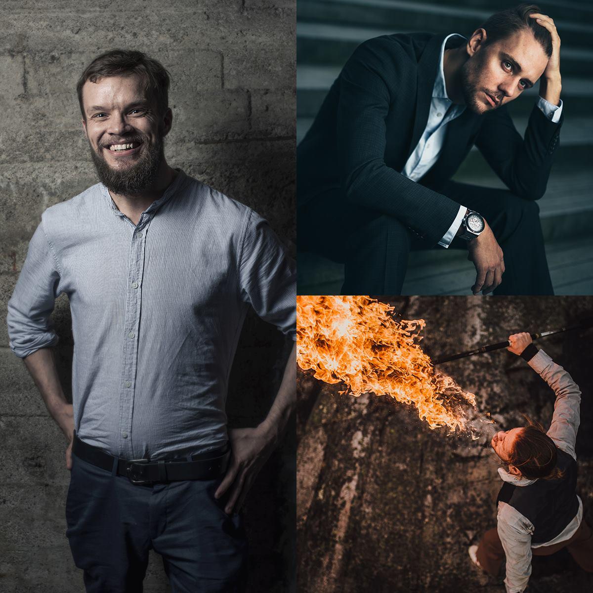 young creatives finalistit Iiro Rautiainen 1200×1200