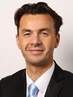Jean Francois Arnaud