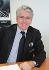 Pierre Yves Gilot