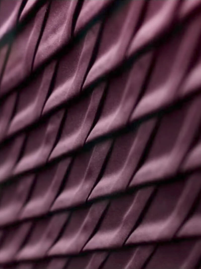 takumi flagship craft hand pleated trims 01