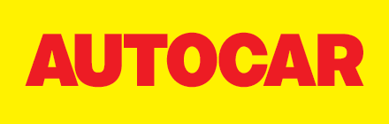 autocar logo LC review