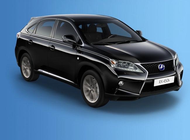 full hybrid cars lexus uk. Black Bedroom Furniture Sets. Home Design Ideas