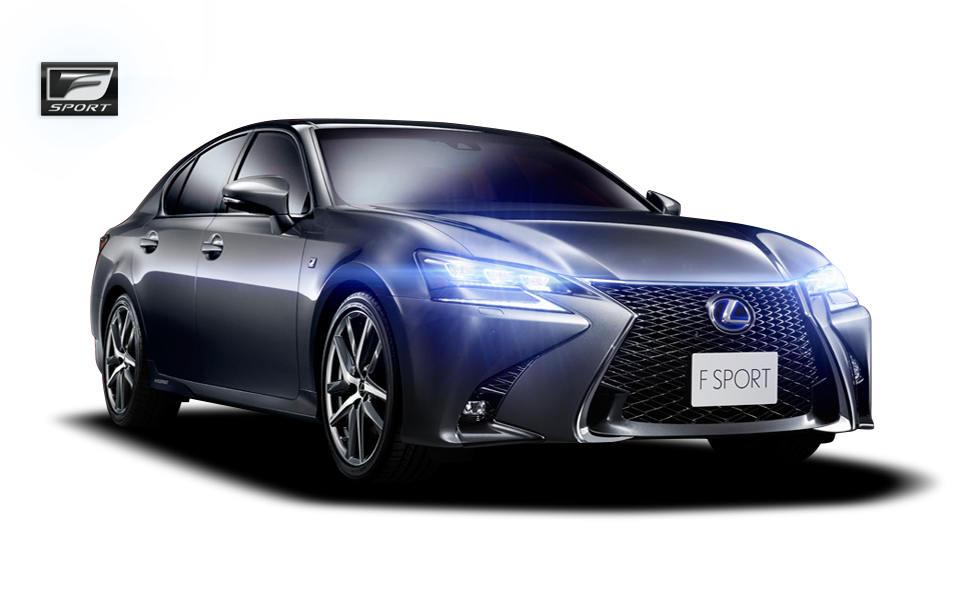 lexus gs 450h full hybrid saloon lexus uk. Black Bedroom Furniture Sets. Home Design Ideas