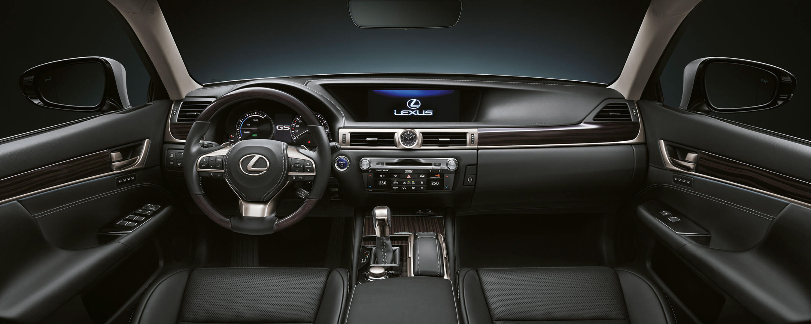 lexus gs luxury sedan lexus uk. Black Bedroom Furniture Sets. Home Design Ideas