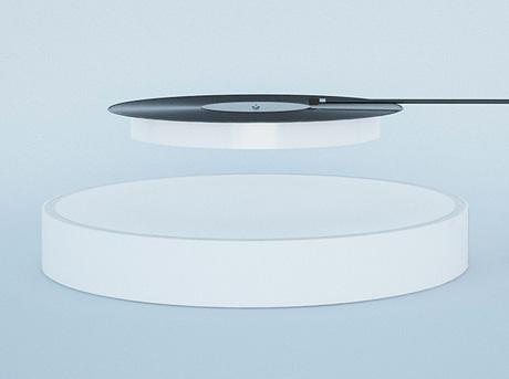 Project Ιπτάμενες Νότες Σχεδιαστικό Βραβείο Lexus 2014