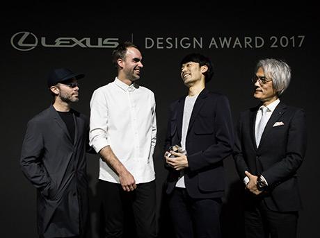 lda thumb desktop grand prix winner