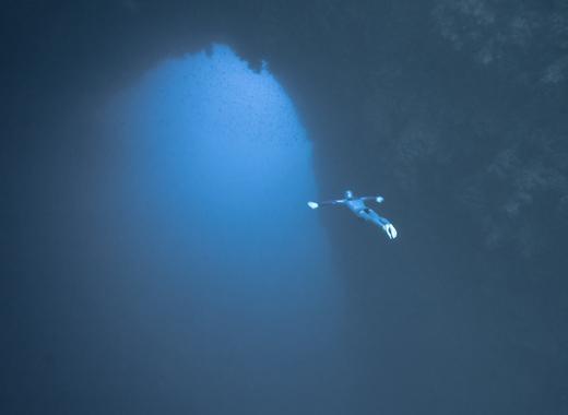 ca ocean image 002