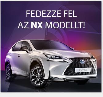 lexus nx300h se more1