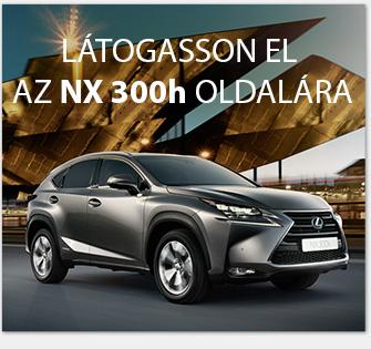 lexus nx300h se more2