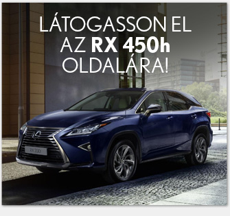 lexus rx450 more3