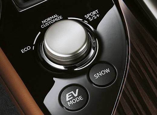 gs300h gallery 004