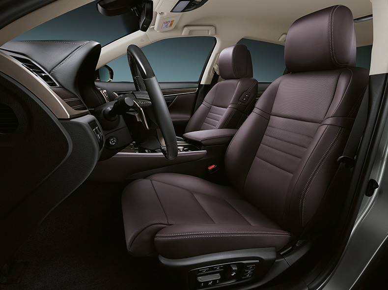 gs300h gallery 005