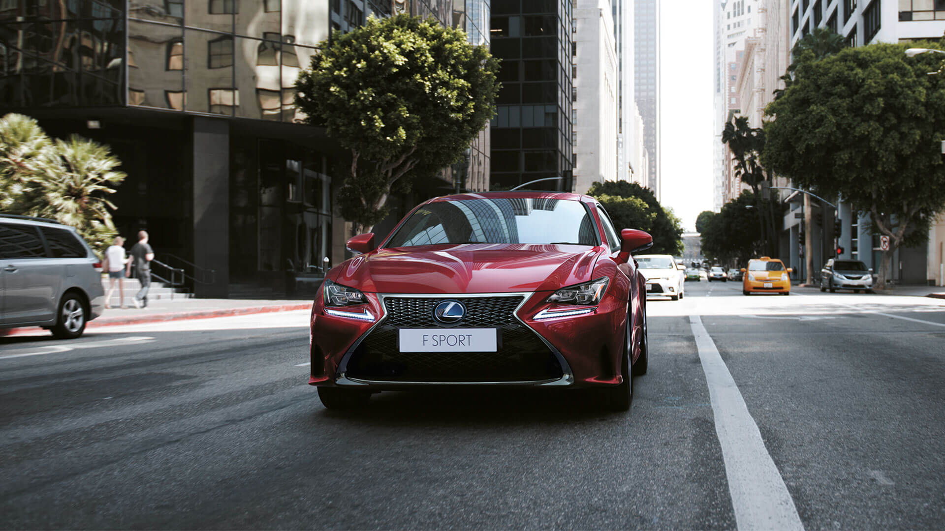 2017 lexus rc 300h next steps personalise
