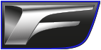 fmarque badge