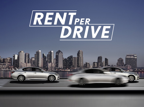 wol Rent Per Drive