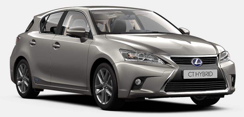 CT Hybrid Valore Lexus Leasing desktop