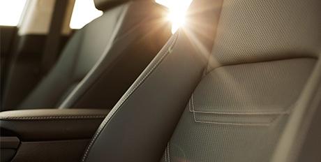 Opportunità di Lexus Valore Leasing