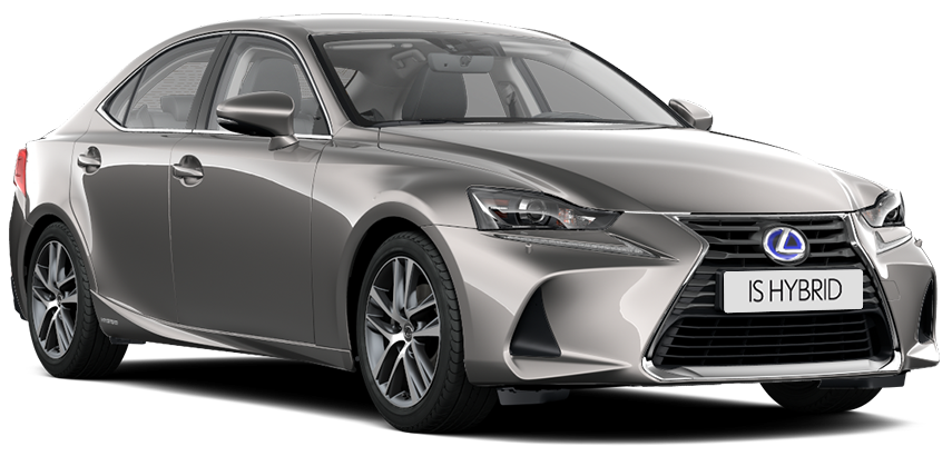 IS Hybrid Valore Lexus Leasing desktop