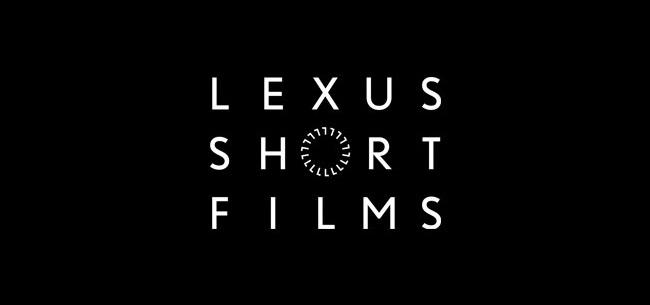 lexus short films logo 650