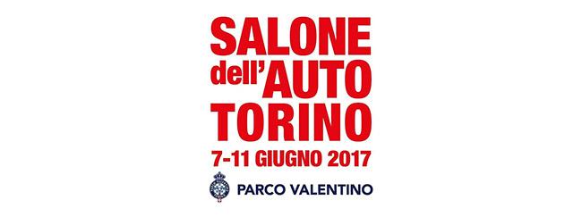 Salone dell auto di Torino Parco Valentino 2017