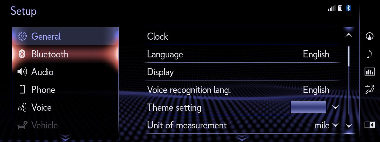 02 Bluetooth