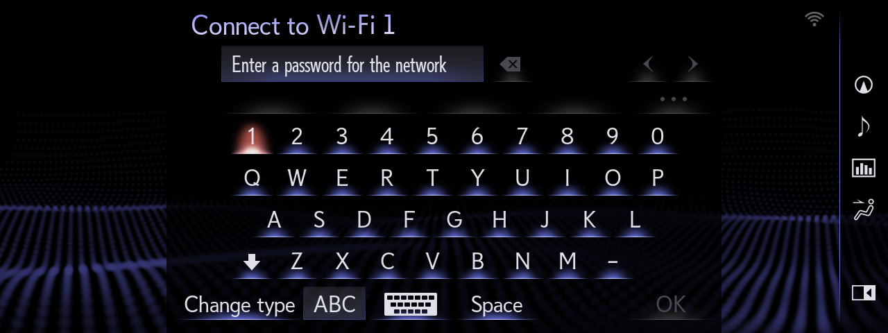 06 Wifi Connect