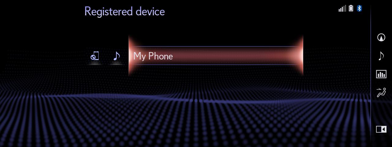 08 Bluetooth