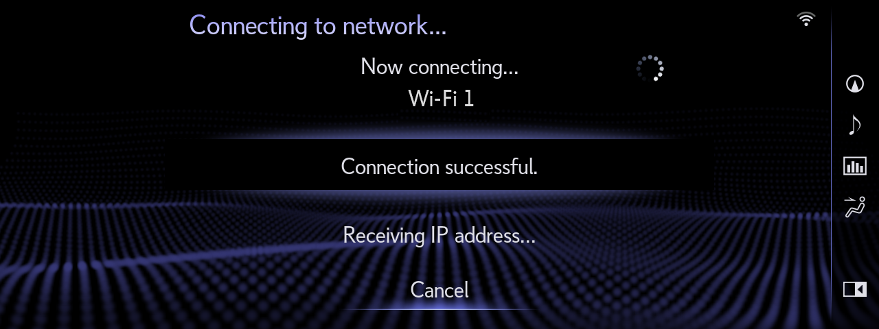08 Wifi Connect