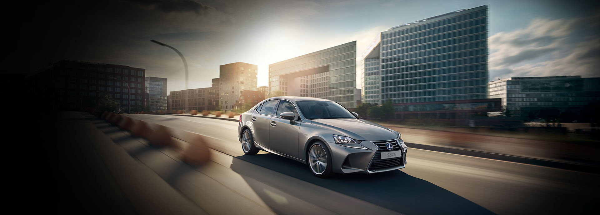 business lexus is 1920x688 v2 image