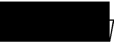 rent per drive logo