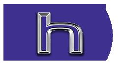 Filter Image Hybrid