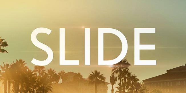 Slide VideoCoverV2