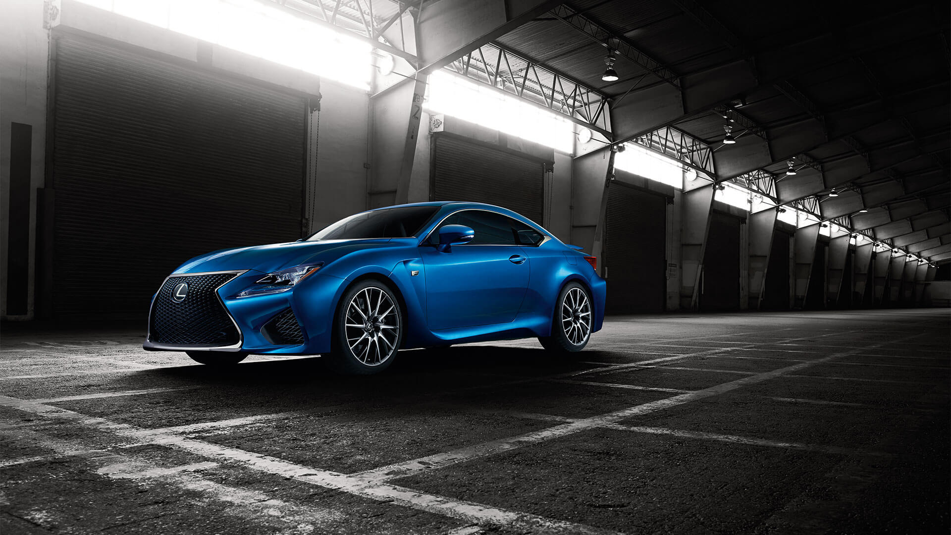 lexus f models section03 05