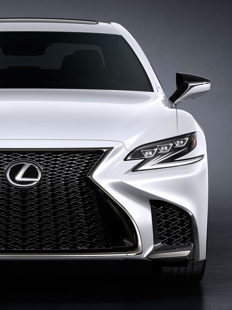 lexus f sport section02 03