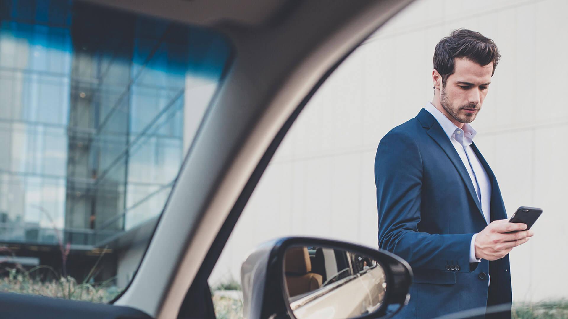 2017 lexus understanding hybrid next steps business