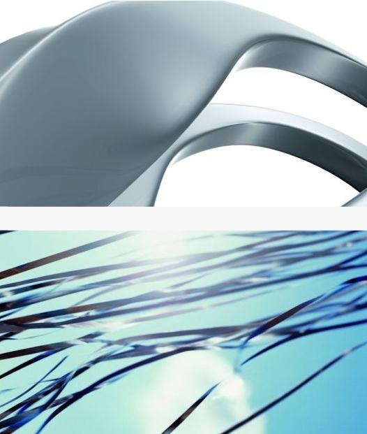 Lexus Extracare image 1