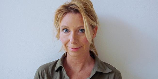 LDA ArticleAsset Judge BirgitLohmann
