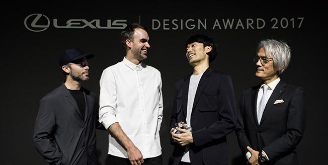 lda article asset desktop grand prix winner