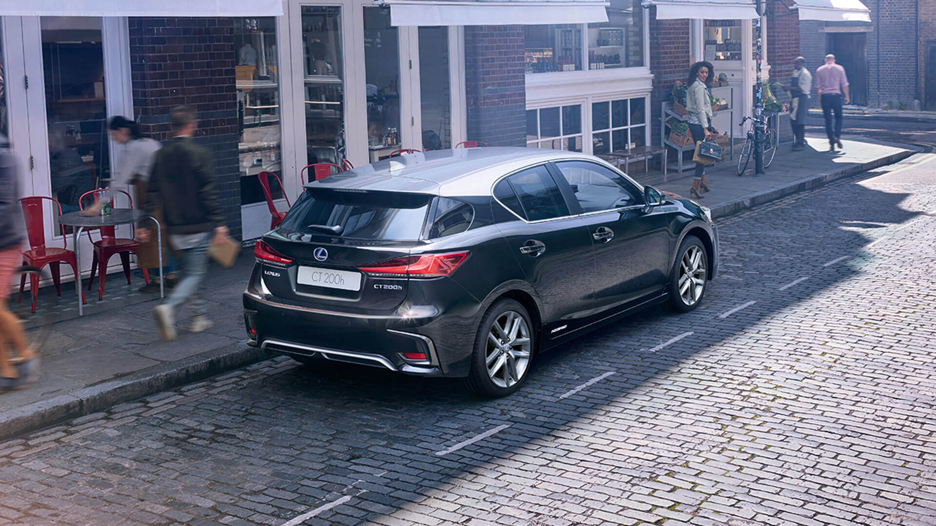 2018 lexus ct 200h my18 gallery 009 lifestyle