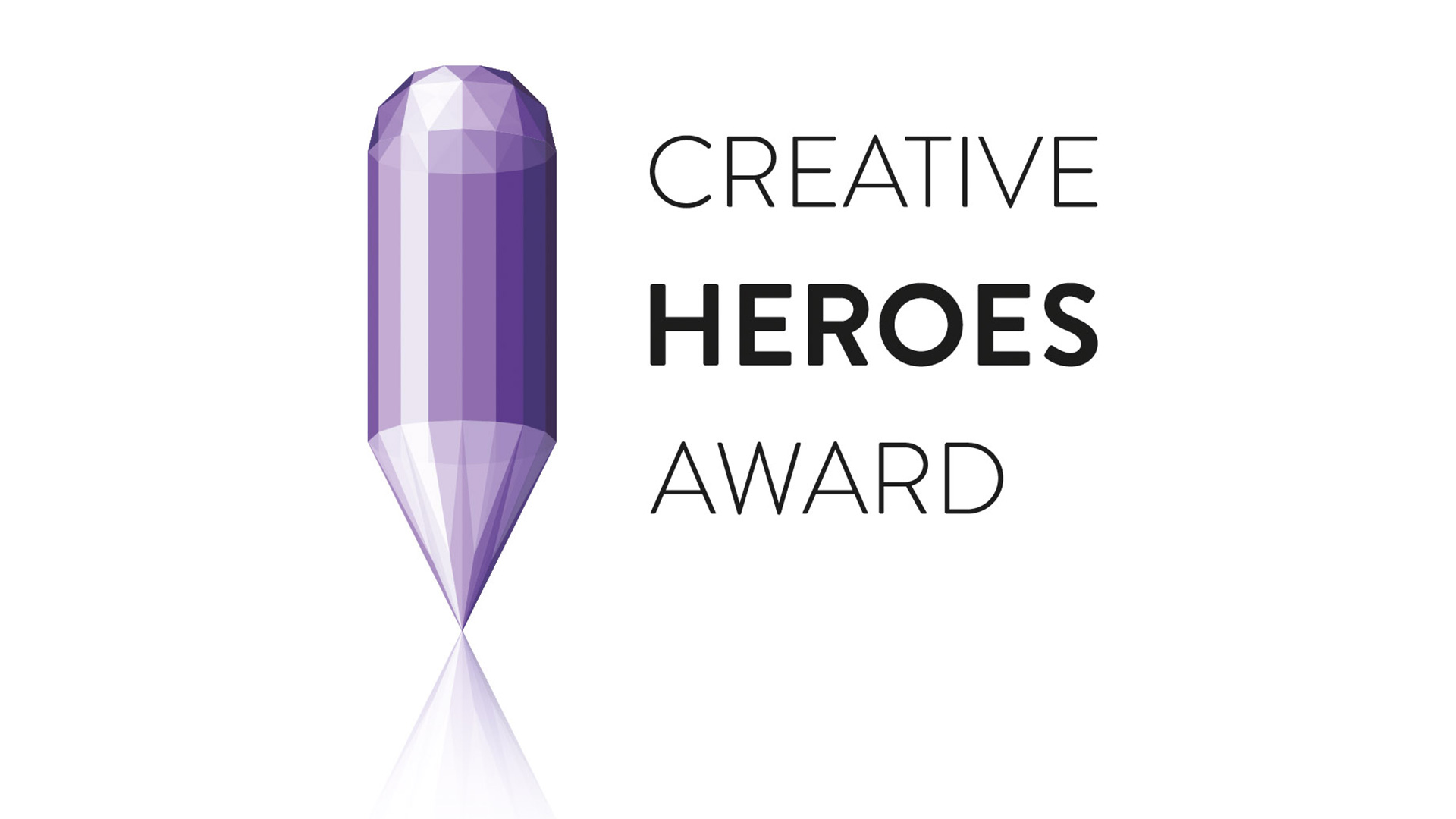 vijf genomineerden creative heroes award hero