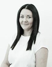 Elisabeth Sletten Berg