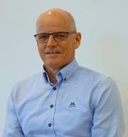 Glenn Haugerud