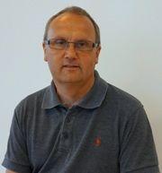 Ove Arne Sønsteby2