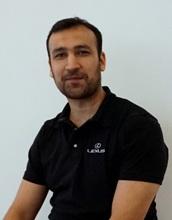 Raheil Mohamad