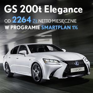 Smartplan Promocja GS200t