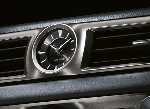 gs300h gallery 002