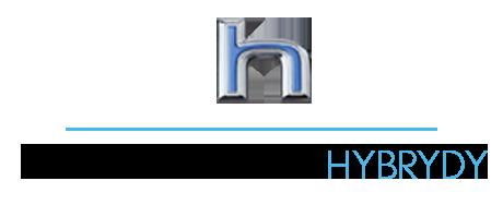 h podwojna moc hybrydy