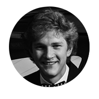 jan lisiecki i lexus quote