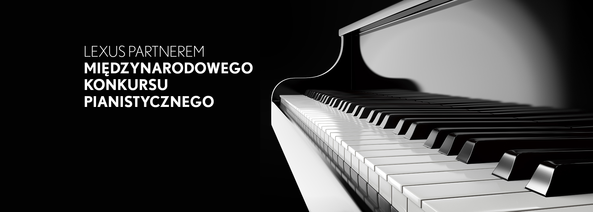 partner konkursu pianistycznego hero